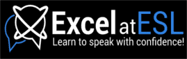 Excel at ESL – The IELTS Authority